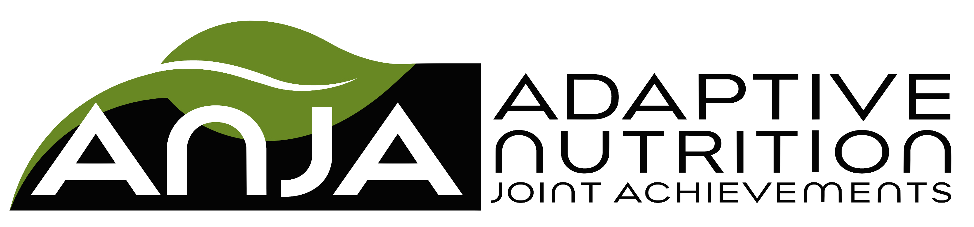 ALOHAS ECO-Center ADAPTIVE NUTRITION JOINT ACHIEVEMENTS